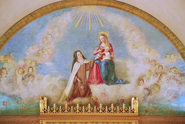 Monastery-fresco-2-copy
