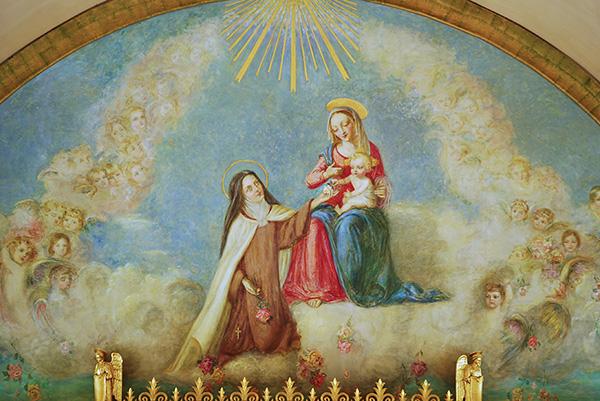 Monastery-fresco-5-copy