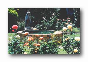 Rose-Court-300x212